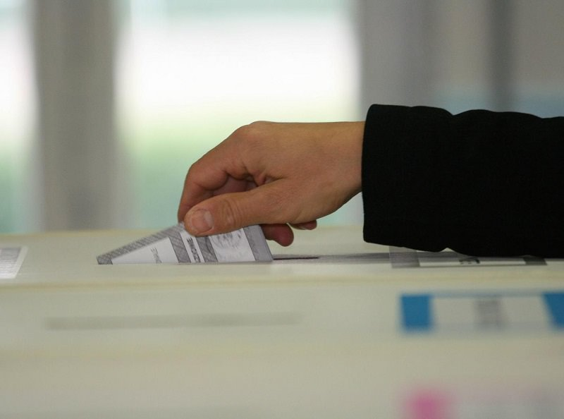Sicilia, amministrative del 28 aprile: quasi mezzo milione gli elettori che dovranno votare