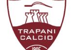 Trapani, continua la mattanza: seconda sconfitta a tavolino contro il Brescia in Coppa Italia