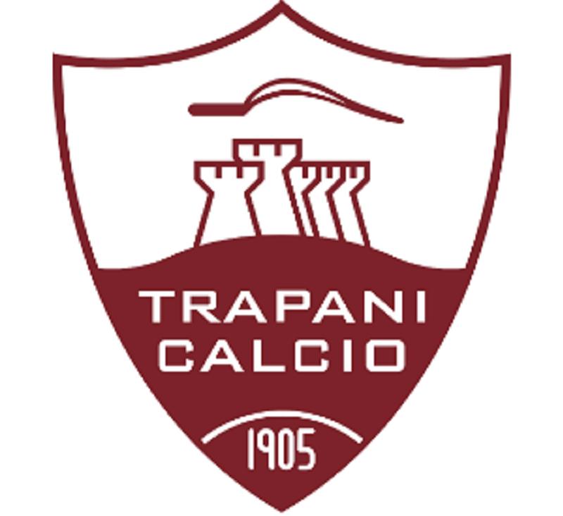 """Il Trapani ci crede: sbancato il """"Renato Curi"""" di Perugia, decisivo ancora Luperini"""