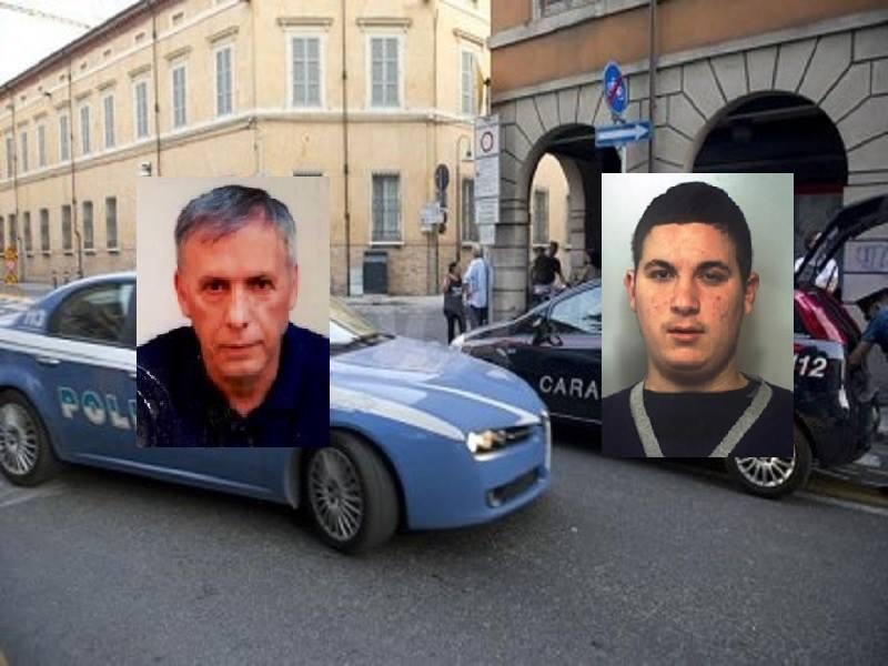 Succede a Catania e provincia: 9 giugno MATTINA