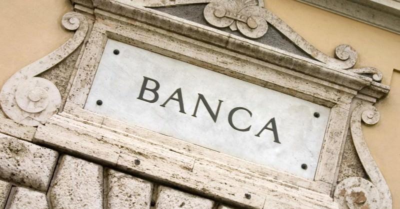 Commissione Bicamerale d'inchiesta sulle banche e il sostegno di Stato