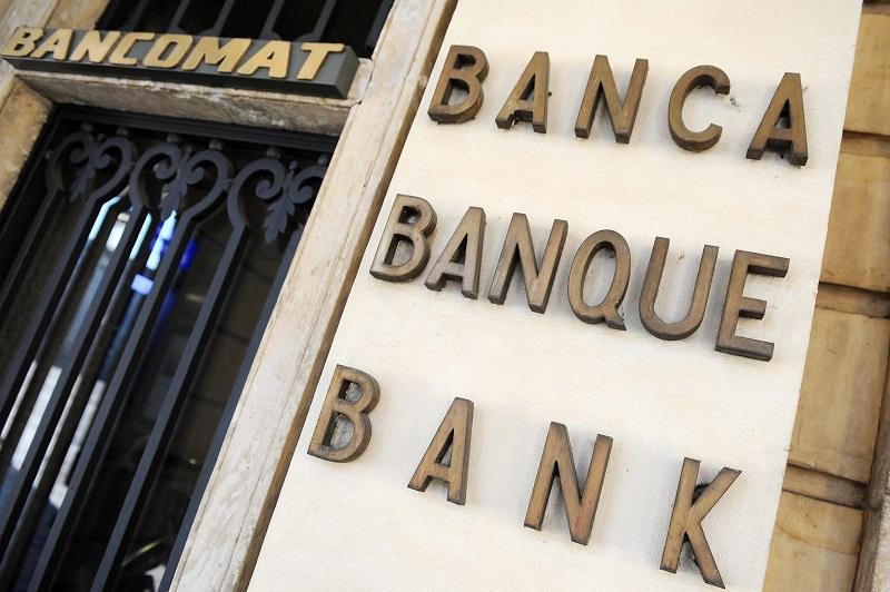 Anche in Sicilia il potere delle banche è sacro. Poveri noi…