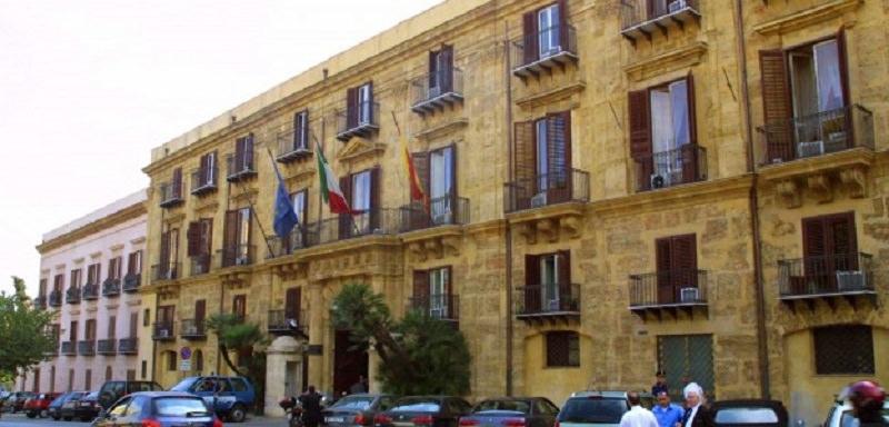 Sanità siciliana fra trasferimenti e conferme