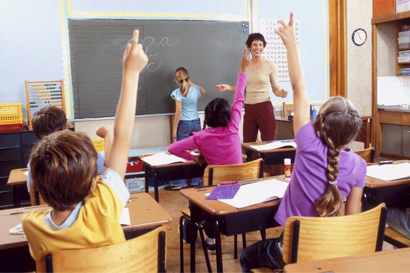 Un altro anno di scuola è passato: tutti gli imminenti cambiamenti