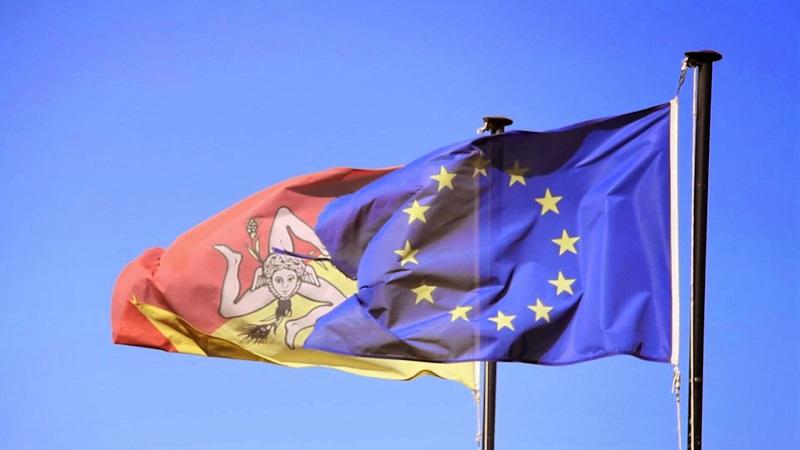 Unione Europea e Sicilia tra opportunità e irregolarità: un rapporto che fatica a decollare