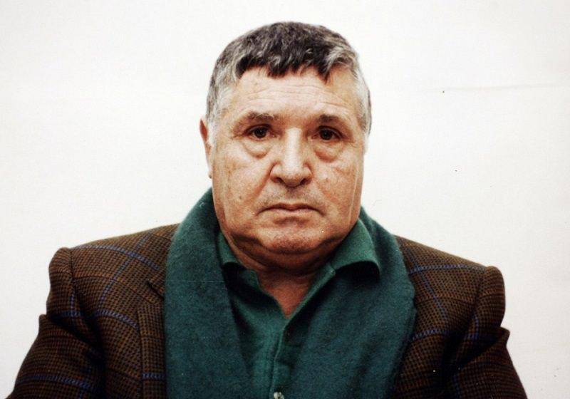 Totò Riina sta male: rinviato il processo di Milano
