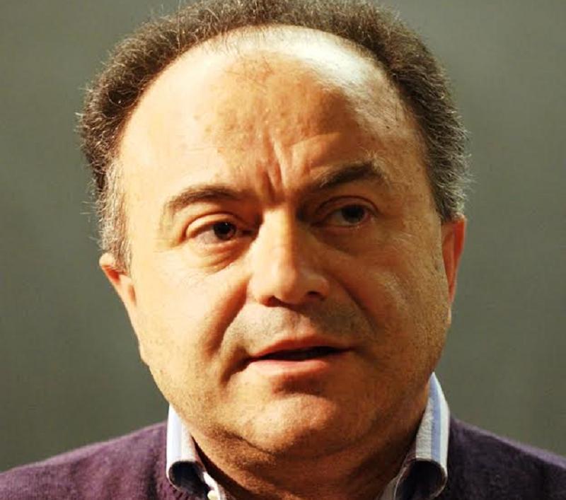 Martedì il procuratore Gratteri a Catania