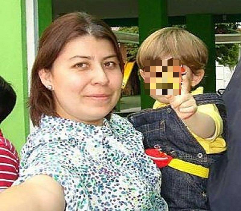 Uccise il figlio di 5 anni con un antidepressivo: condannata a 24 anni la madre