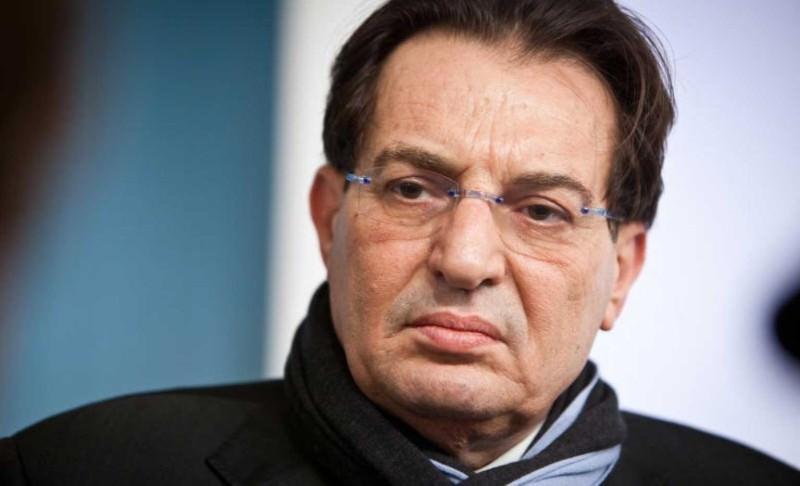 Catania, Rosario Crocetta rinviato a giudizio per diffamazione