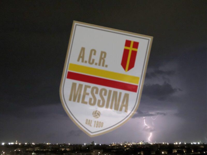 Messina è perplessa: 200mila euro per la D, ma il tempo stringe. Quale futuro per i giallorossi?