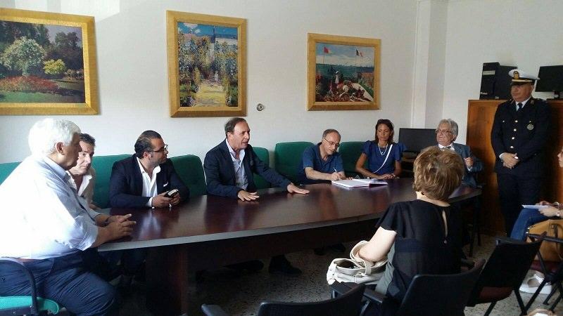 """Chiusura del laboratorio d'analisi dell'ospedale di Paternò, Naso: """"Non si gioca con la vita degli ammalati"""""""