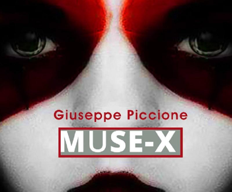 Elisa Guccione, Autore presso Newsicilia - Pagina 20 di 33