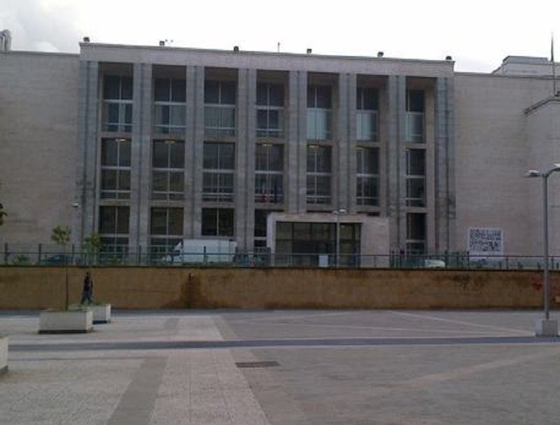 Chiude il bar del Tribunale di Palermo: aperto un fascicolo a carico dei gestori dopo la denuncia a Le Iene