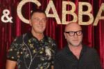 Dolce e Gabbana innamorati della Sicilia: scelgono il paese del Gattopardo per esporre i loro pezzi unici