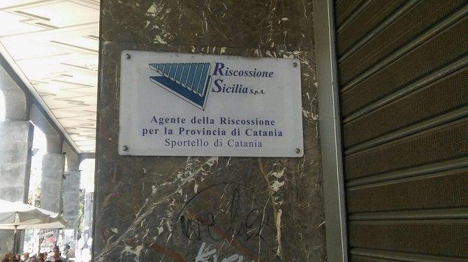 Catania, collaborazione tra la Procura della Repubblica e la Guardia di Finanza: stipula di protocolli d'intesa con Riscossione Sicilia