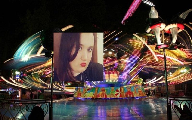 Tragedia al Luna Park: giovane mamma muore dopo volo di 20 metri