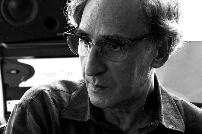Tanti auguri a Franco Battiato: il cantautore siciliano oggi compie 75 anni