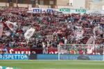 """Serie B, il Trapani contro gli errori arbitrali: """"Vogliamo la Var, il nostro campo disponibile per la sperimentazione"""""""