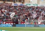 Stangata per il Trapani: sconfitta a tavolino con la Casertana e un punto di penalizzazione