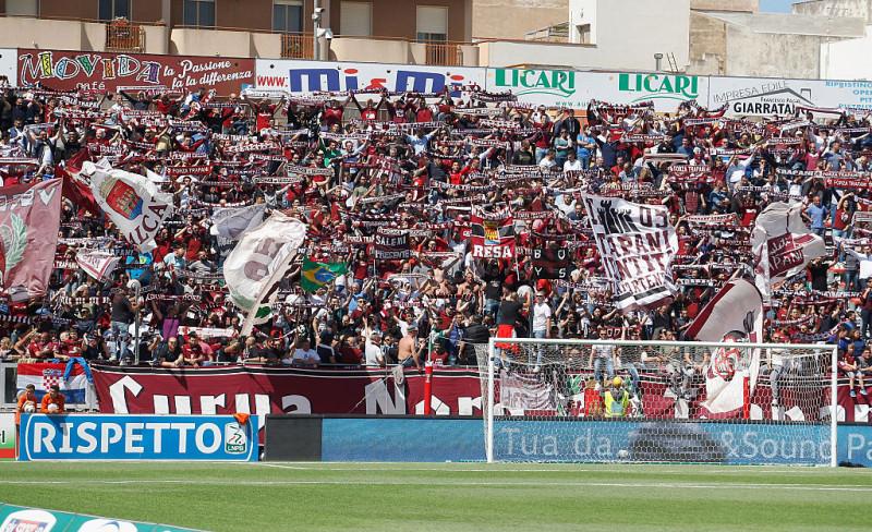 """Trapani, continua il dicembre """"caldo"""": a Benevento per non sfigurare e tentare il colpaccio"""