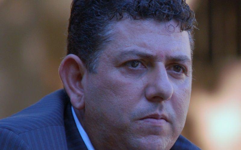 """Mafia, niente videosorveglianza fuori dall'abitazione del testimone di giustizia di Ignazio Cutrò: """"Ora sono completamente solo"""""""