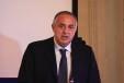 """Anniversario dell'Autonomia Siciliana, l'assessore Lagalla parla agli studenti: """"Ripartiamo con speranza e fiducia"""""""