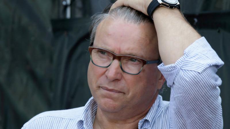 Catania, minacce a Pietro Lo Monaco: trovata testa di maiale allo stadio Massimino