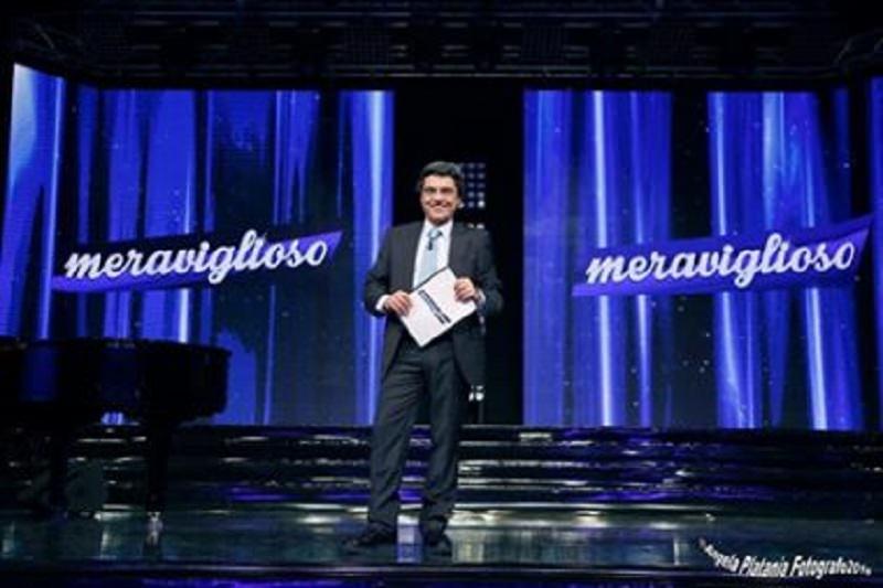 """""""Meraviglioso"""" in tutta Italia: Salvo La Rosa annuncia l'edizione nazionale"""