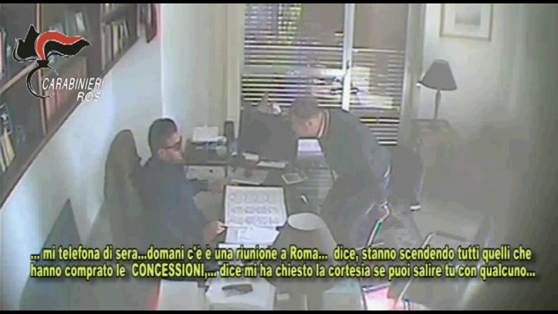 Operazione Beta, spallata alla mafia messinese: 30 arresti. IL VIDEO, LE INTERCETTAZIONI, I NOMI E LE FOTO