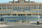 Coronavirus, nessun focolaio epidemico all'ospedale Gravina di Caltagirone