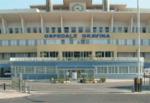 Paziente negativo dimesso nella giornata odierna da un ospedale del Catanese