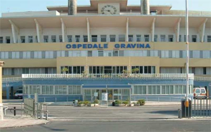 Coronavirus, buone notizie dal Catanese: dimessi tre pazienti a Caltagirone