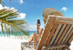 """Sala contro la """"patente d'immunità,"""" sconsigliate vacanze al Sud: """"Molto meglio andare in Liguria"""""""