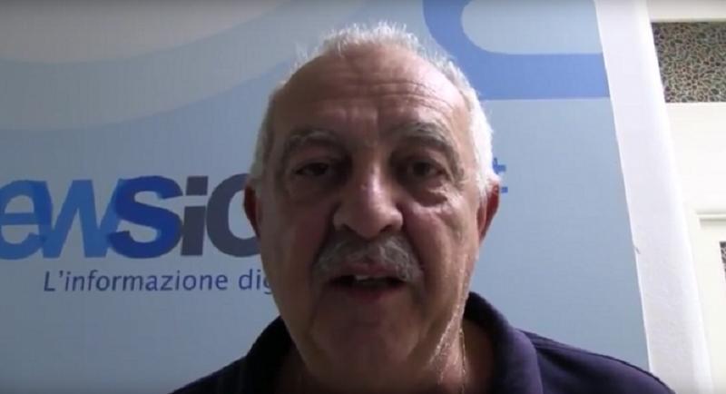 """Emergenza sangue a Catania, Strano: """"Mancano gruppi 0 e A"""""""