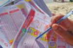 """Ancora vincite in Sicilia: centrati due """"5"""" al SuperEnalotto di circa 19mila euro ciascuno"""