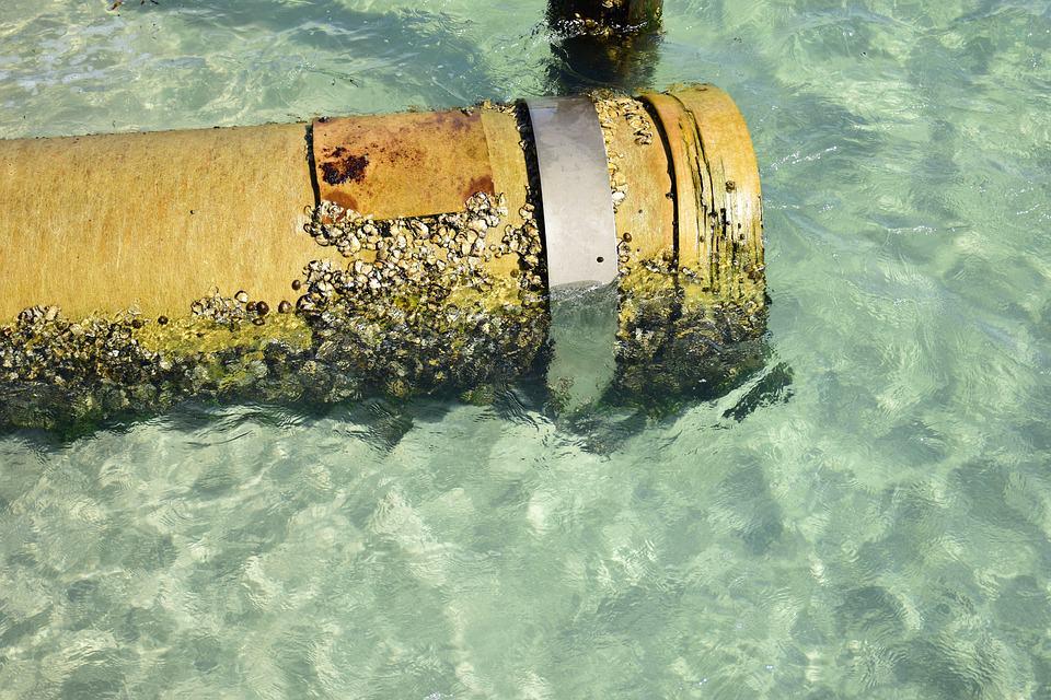 Continuano i disagi nell'erogazione idrica a Trapani