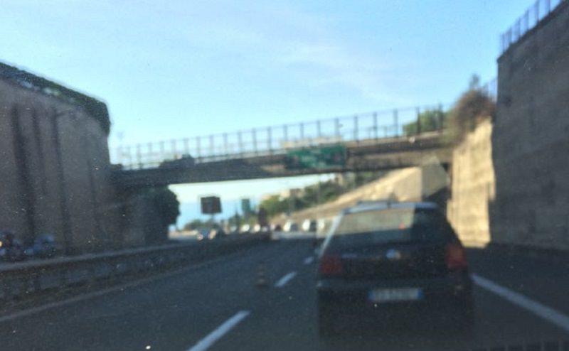 Manutenzione spazi verdi su Catania-Siracusa, Tangenziale Catania e A18dir: Anas pubblica i bandi di gara
