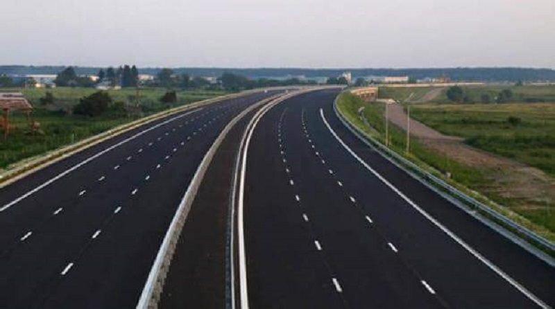 Governo Musumeci, buona volontà ma troppe avversità: il punto sulle infrastrutture viarie