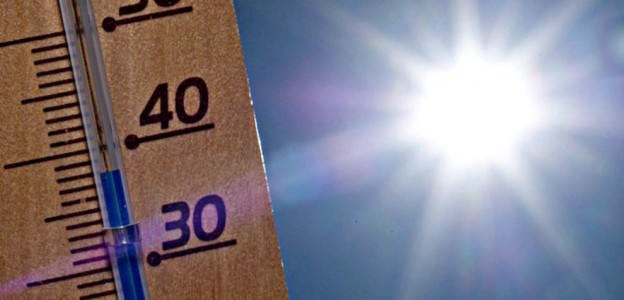 Meteo Sicilia, il caldo africano si attenua ma rimane il rischio incendi: le previsioni per domani