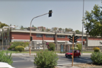 La telefonata e la corsa in ospedale, Catania sotto choc: bimbo muore chiuso in auto, indagine per omicidio colposo