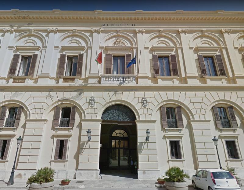 Trapani: si è insediato il commissario straordinario Messineo