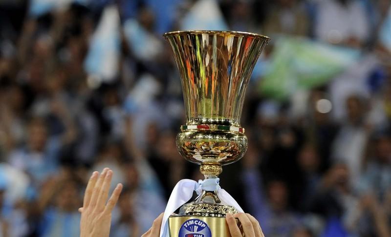 Coppa Italia, si ferma il Siracusa. Il Trapani convince, Palermo-Francavilla al secondo turno