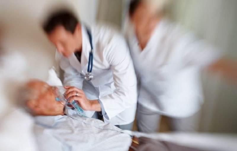 Una sintesi dei punti più importanti da conoscere sull'infarto miocardico