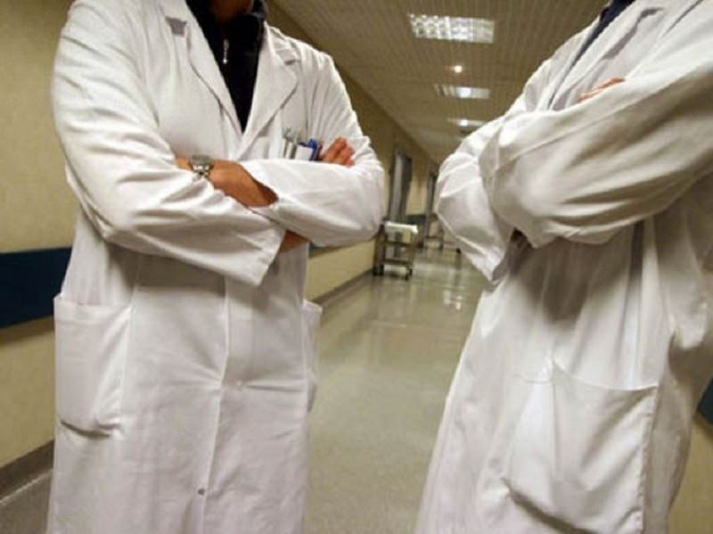 Diseguaglianze accesso al servizio sanitario: difendere i più deboli e far valere i loro diritti
