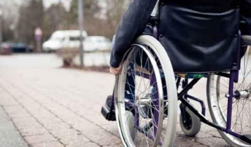 In Sicilia 2 mila disabili gravi e 16mila richieste di assistenza: scoppia un nuovo caso?