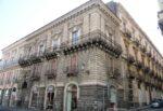 """Covid Catania, nel weekend ancora """"tolleranza zero"""" su assembramenti: controlli in diverse aree"""