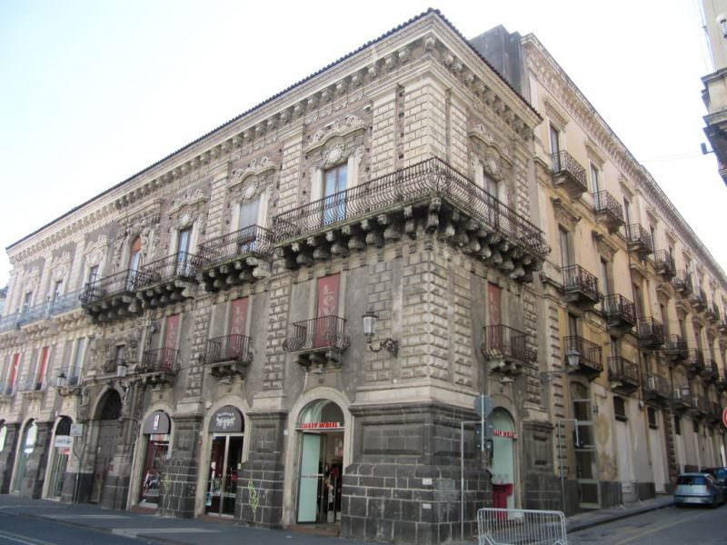 Randazzo zona rossa, l'ordine della Prefettura di Catania: città blindata e posti di blocco h24