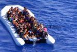 Gommone con 90 migranti soccorso in mare da Open Arms: in carcere presunto scafista 21enne