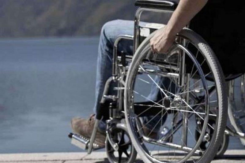 Rientro tragico a casa: genitori trovano figlio disabile morto