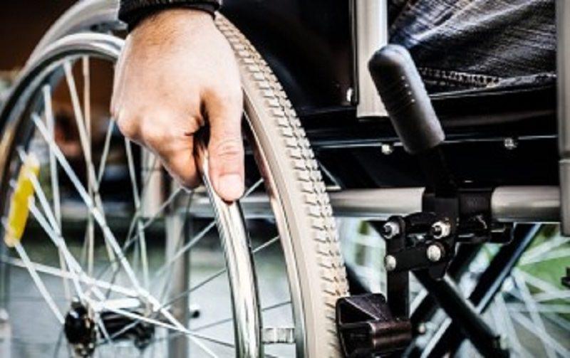 Denunciato falso invalido: truffa aggravata per oltre 64mila euro